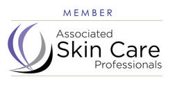 Member, Associated Skin Care Professionals