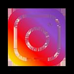 instagram-1581266x_orig