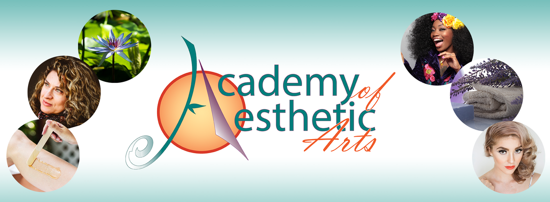 Connecting cosmetology students with accessible scheduling and hands on learning with clients who enjoy a number of pampering and beauty experiences, including facials, tinting, lash extension and so much more.